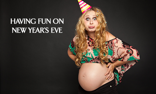 fun on new years eve